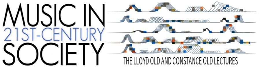 Music in 21st-Century Society