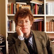 Sir Roger Scruton Has Died